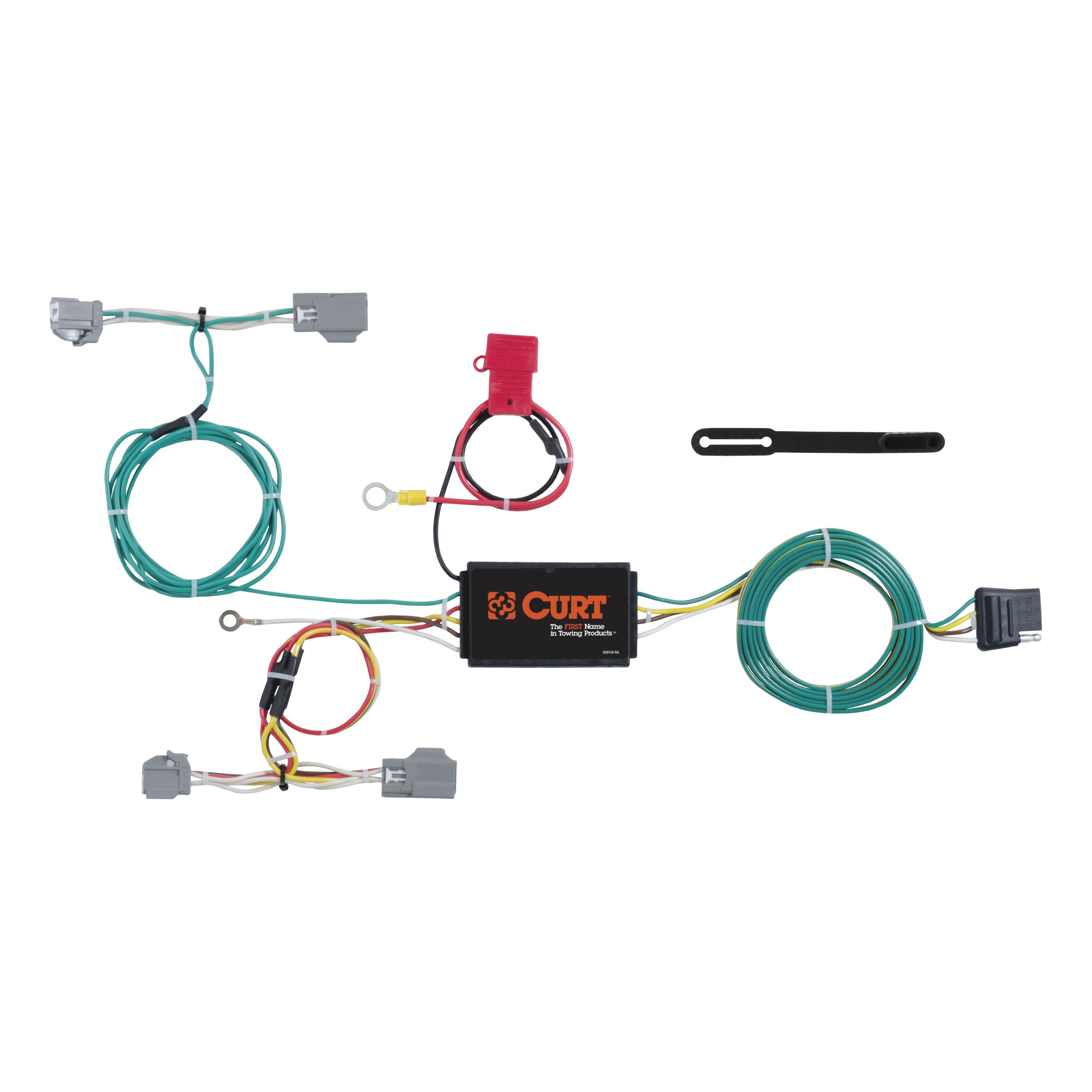 All Products for 2018 Volvo XC90 on lexus wiring harness, mitsubishi wiring harness, porsche wiring harness, bbc wiring harness, yamaha wiring harness, perkins wiring harness, hyundai wiring harness, case wiring harness, jaguar wiring harness, bass tracker wiring harness, chevy wiring harness, maserati wiring harness, john deere diesel wiring harness, astro van wiring harness, winnebago wiring harness, piaggio wiring harness, dodge wiring harness, lifan wiring harness, navistar wiring harness, detroit diesel wiring harness,