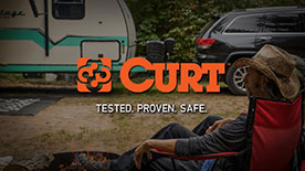 Tested. Proven. Safe. Video