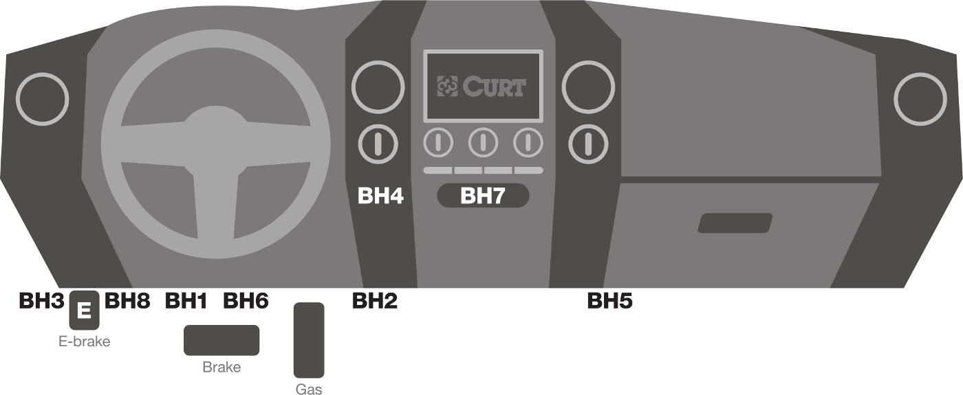 Curt Discovery Brake Controller Wiring Diagram from www.curtmfg.com
