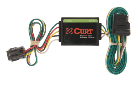 Curt 7-Way Plug Wiring Diagram from www.curtmfg.com