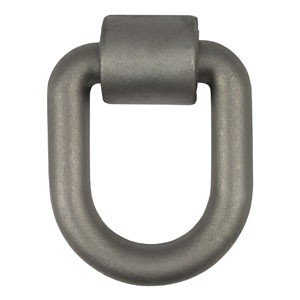 Weld-On Tie Down Anchor